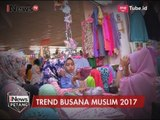 Pasar Tanah Abang Pusat Grosir Terbesar & Pusat Fashion Terkini - iNews Petang 19/06