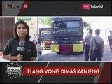 Pengikut Dimas Kanjeng Yakin, Dimas Akan Bebas Dari Vonis Tuntutan - Special Report 01/08
