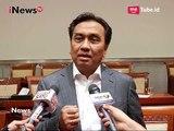 Komisi I DPR RI Minta POLRI Selesaikan Kasus Penangkapan Pembuat Jasa Hoax - iNews Pagi 25/08