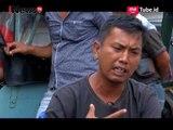 Sudah Jelas, Kami Ini Transportasi Resmi Sementara Mereka Tidak Jelas Part 02 - Rakyat Bicara 09/09
