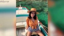 Kourtney Kardashian's CLAPBACK After Mom Shaming!