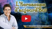 23 juillet 2018 - Horoscope quotidien avec l'astrologue Alexandre Aubry