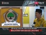 Dedi Mulyadi: Masalah Setnov Hanya Badai Kecil Untuk Golkar - Special Report 20/11