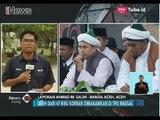 Laporan Berlangsungnya Acara Peringatan 13 Tahun Tsunami Aceh - iNews Siang 26/12