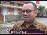 Bacagub Sudirman Said Mengharapkan Sosok Wakil yang Saling Melengkapi - iNews Sore 31/12