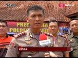 Gudang Pil PCC, Polisi Amankan 5,3 Juta Pil PCC Siap Edar - Special Report 18/01