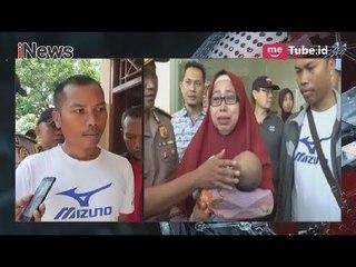 Kronologi Penculikan Hingga Ditemukannya Bayi Aditya - Special Report 30/04