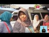 Jelang Ramadhan, Pasar Tasik Tanah Abang Dipadati Pengunjung - iNews Siang 03/05