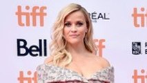 Hello Sunshine Video on Demand Channel From Reese Witherspoon On the Way | THR News
