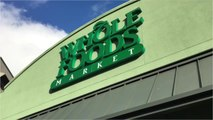 Whole Foods Participating In Amazon Prime Day 2018