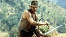 'Indiana Jones 5' Pushed Back Again to 2021 as Disney Announces Other Moves   THR News