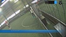Equipe 1 Vs Equipe 2 - 09/07/18 20:32 - Loisir Bezons (LeFive) - Bezons (LeFive) Soccer Park