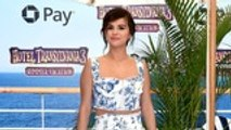 Selena Gomez Teases New Music & Possible Female Collaboration   Billboard News