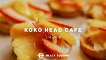 Hawaiian Brunch Dishes Reinvented At Koko Head Cafe