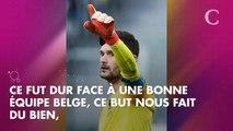 PHOTOS. Coupe du monde 2018 : revivez la qualification en finale des Bleus face à la Belgique en images