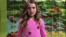 Bella And The Bulldogs S01 - Ep14 Bulldog BudDes HD Watch