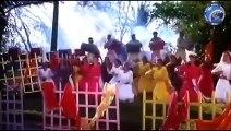 Gopi Kishan AudioVideo Songs Jukebox _ Sunil Shetty, Karisma Kapoor (Kumar Sanu,_HIGH