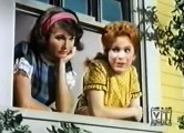 Petticoat Junction S03 - Ep08 Hooterville A-Go-Go HD Watch
