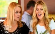 Tequila Sisters S01 - Ep01 Good Things Come In Small Packages HD Watch
