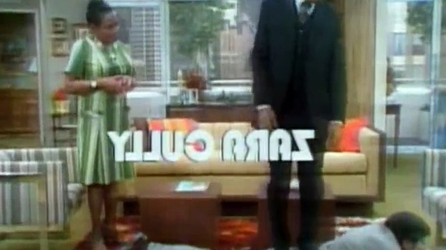 The Jeffersons S04 - Ep23 George and Louise in a Bind (1) HD Watch