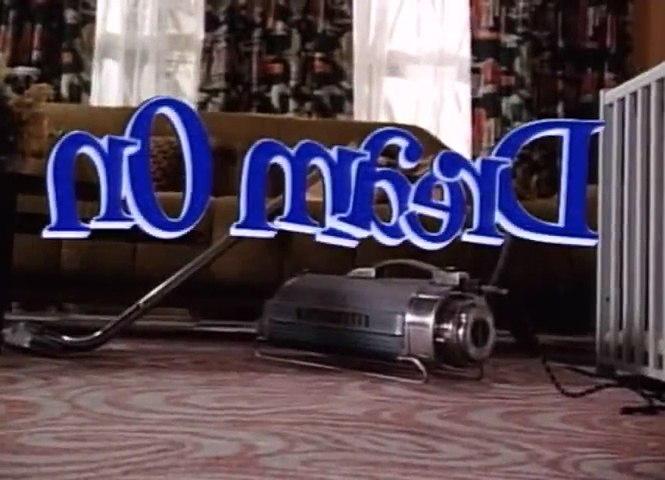 Dream On S01 - Ep02 Dth Takes a Coffee Break HD Watch