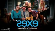 The Exes S03 - Ep18 When Haskell Met Sammy HD Watch