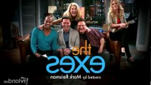The Exes S03 - Ep15 Starting Over HD Watch
