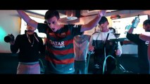✖️ZIEH DEN RUCKSACK AUS Parodie✖️ Kollegah & Farid Bang ✖️ Mach YouTube aus ✖️ - Charly