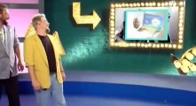 Tim and Eric Awesome Show, Great Job! S05 - Ep01 Comedy HD Watch