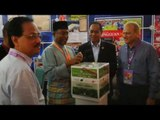 Tabung Rohingya Utusan-Tabung Haji dapat sambutan