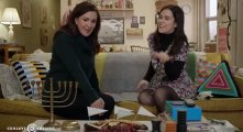 Broad City S04 - Ep05 Abbi's Mom HD Watch