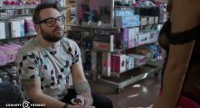 Broad City S04 - Ep03 Just the Tips HD Watch