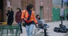Broad City S04 - Ep02 Twaining Day HD Watch
