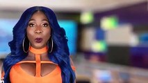 Love and Hip Hop Atlanta S07E11  Love and Hip Hop Atlanta Season 7 Episode 11  Love and Hip Hop Atlanta S7 E11  Love and Hip Hop Atlanta 7X11  Love and Hip Hop Atlanta - Video Dailymotion