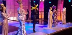 RuPaul Drag Race S10 E09 - Breastworld    RuPaul Drag Race Season 10 Episode 9    RuPaul Drag Race 10X9    RuPaul Drag Race S 10 Ep 9 May 17, 2018