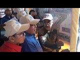 Litar lumba Kedah mula pembinaan, bulan depan