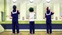 Boku no Hero Academia S03 E14   Boku no Hero Academia 3X14   Boku no Hero Academia S3E14   Boku no Hero Academia S03 E14   Boku no Hero Academia