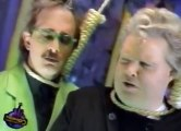 Mystery Science Theater 3000 S03 - Ep11 It Conquered the World - Part 01 HD Watch