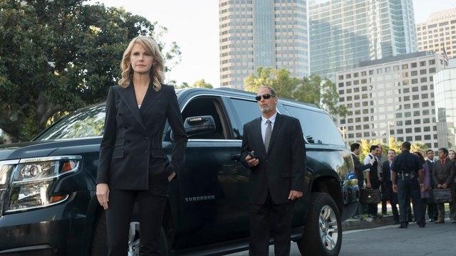 Watch Full!! Reverie Season 1 Episode 6 {NBC}