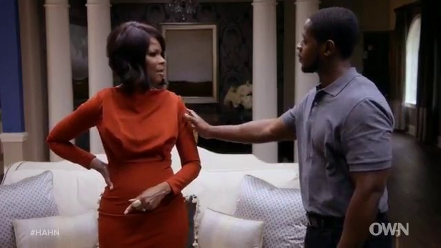 The Haves and the Have Nots || The Haves and the Have Nots S05E21  Moles  July 10, 2018 || The Haves and the Have Nots S05 E21 || The Haves and the Have Nots 5X21 || The Haves and the Have Nots Latest Episode