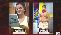 The Challenge S32 E01 Six Feet Under || TheChallenge S32E01 || The Challenge 32X1 || The Challenge S 32 E1 || The Challenge July 10, 2018 || The Challenge S32E1