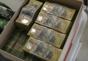 More Than $2 Million Cash, Drugs, Weapons, Seized In Sunshine Coast Drug Operation