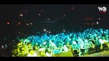 Diamond Platnumz - Perfoming Live at MINNESOTA/MINNEPOLIS TWIN CITY