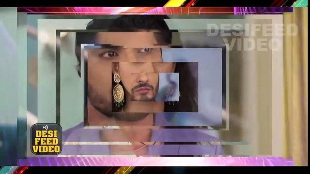 Kumkum Bhagya - 11th July 2018 _ Upcoming Twist _ Zee Tv Kumkum Bhagya Serial To