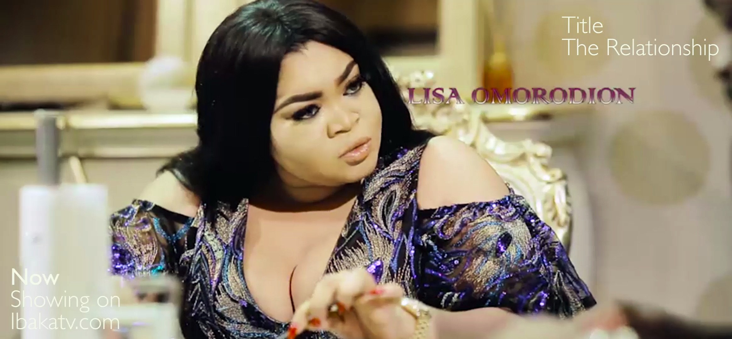 Almost Perfect - Latest Nollywood Drama 2018 Starring Uche Jombo, Ken Erics, Michelle Dede, Daniel K