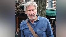 ¿Volverá Harrison Ford como Indiana Jones?