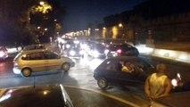 Avignon : autour des remparts