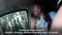 Один день из жизни представительницы древнейшей профессии из Узбекистана в России Суровые трудовые будни в рассказе от первого лица: как и чем зарабатывают на