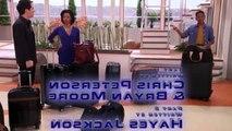 Lab Rats S03E01 Sink Or Swim