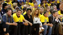 Beyoncé et Jay-Z : Leur très beau geste envers les supporters français